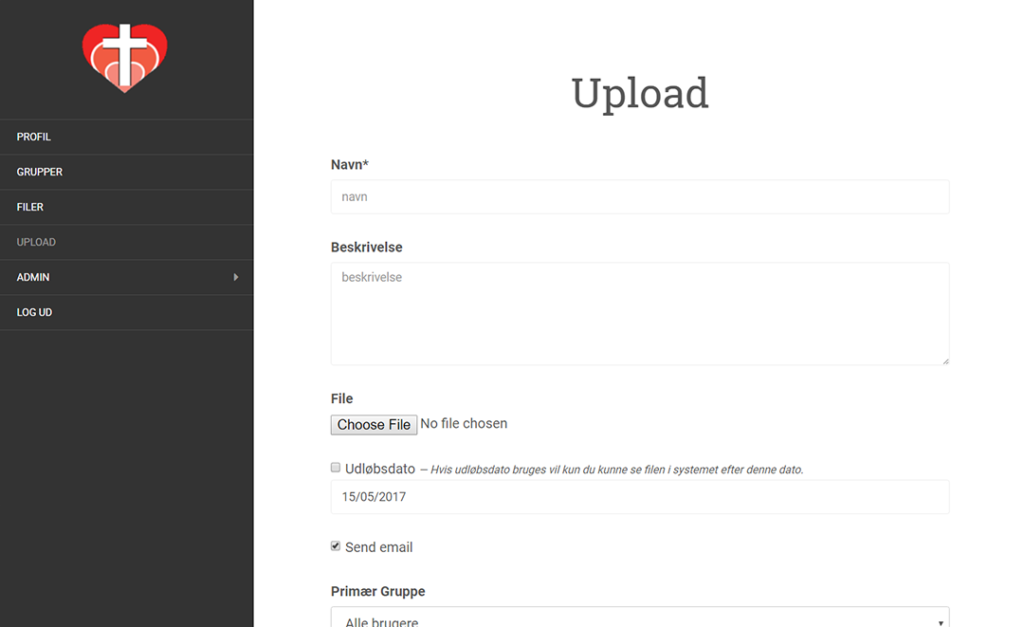 file_sharing_system_featured