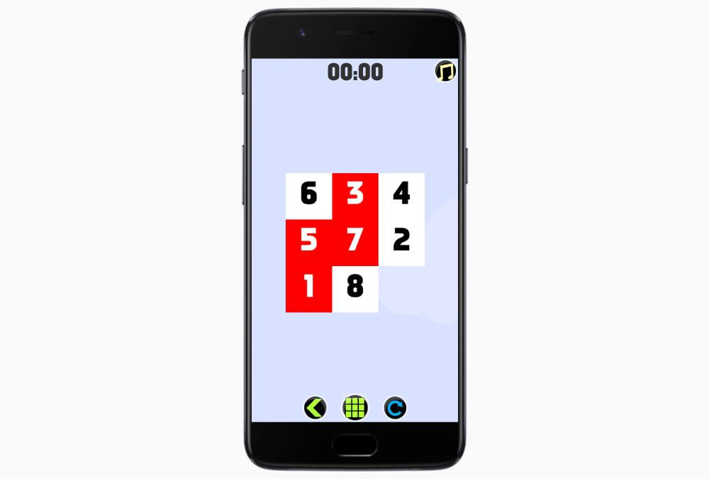number_puzzle_featured