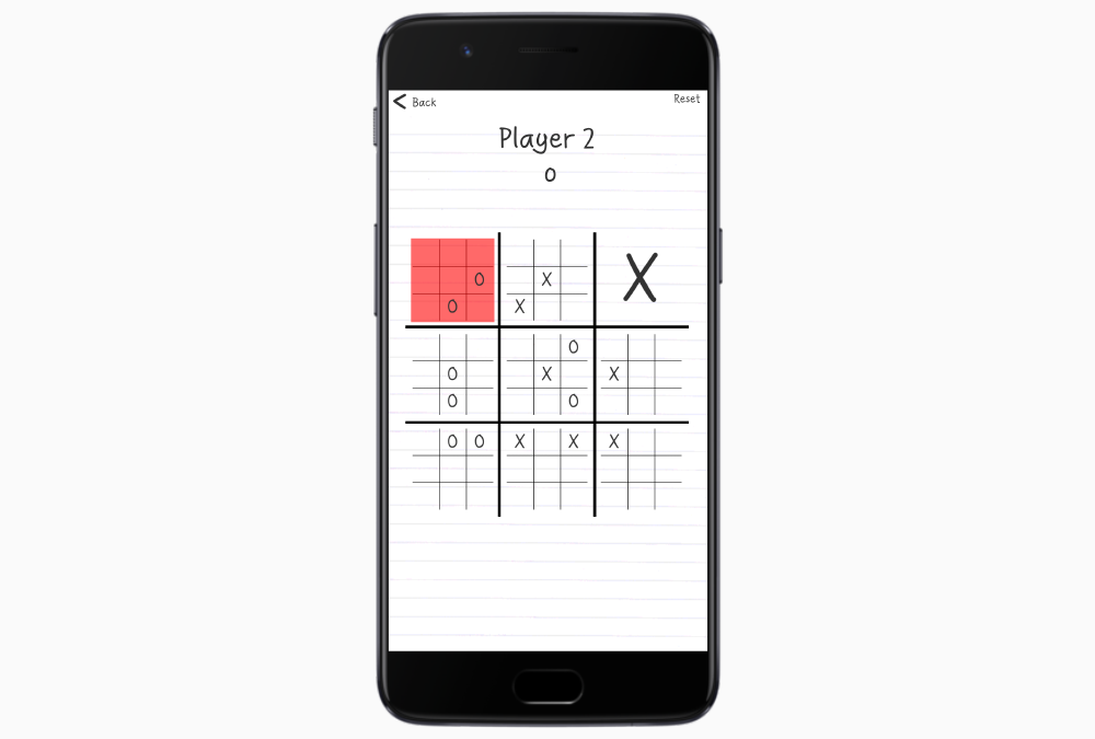 ultimate_tic_tac_toe_featured