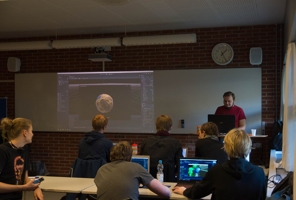 game_college_unity_workshop_featured